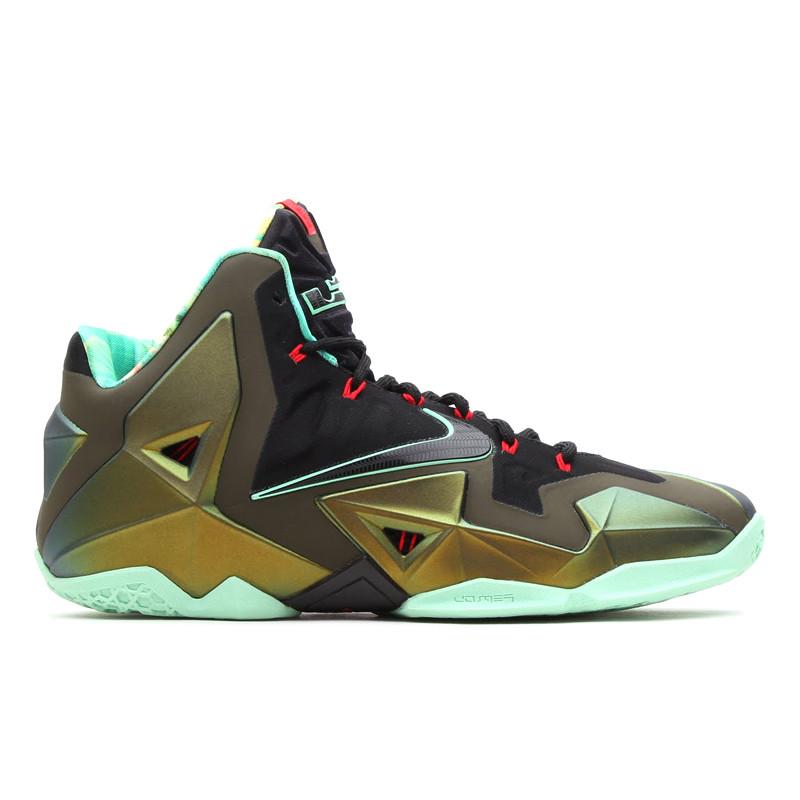 Pánská basketbalová obuv LEBRON XI  8aee4b4fde2