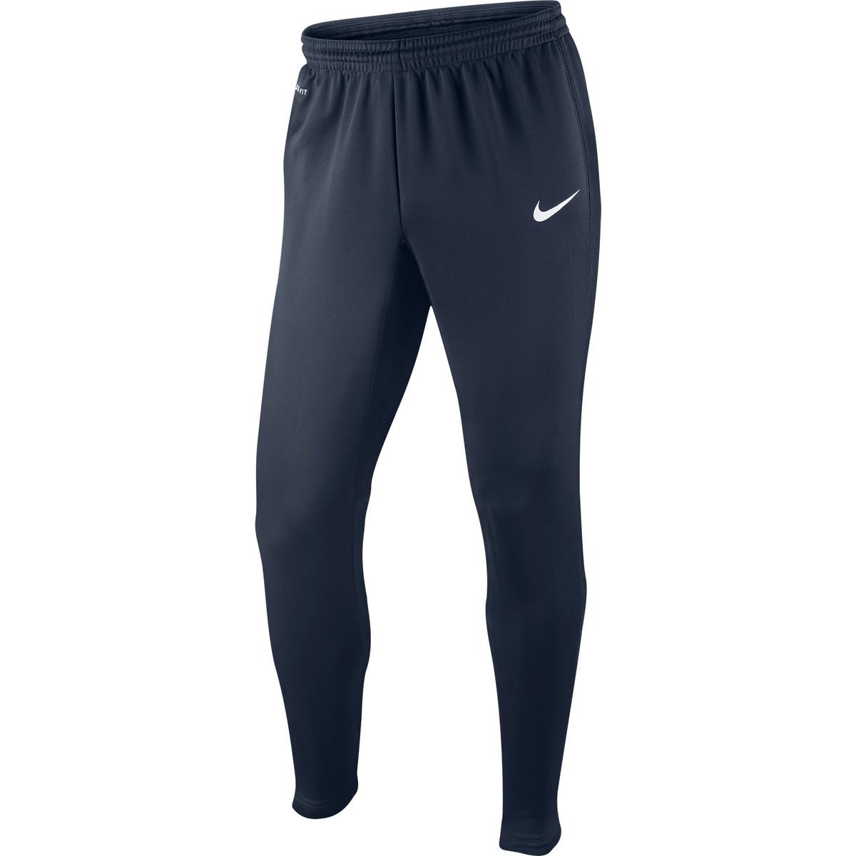 Pánské tepláky Nike TECH KNIT PANT  c91701a004