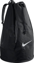 NIKE CLUB TEAM BALL BAG 2.0