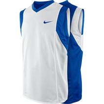 c5be0a68dc1 Basketbalové dresy Nike