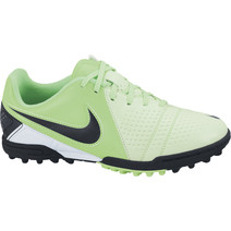 Nike JR CTR360 LIBRETTO III TF