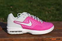 Nike AIR MAX CAGE WMNS