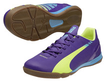 Puma evoSPEED 4.3 IT