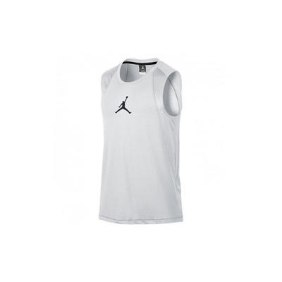 RISE JERSEY 2.3